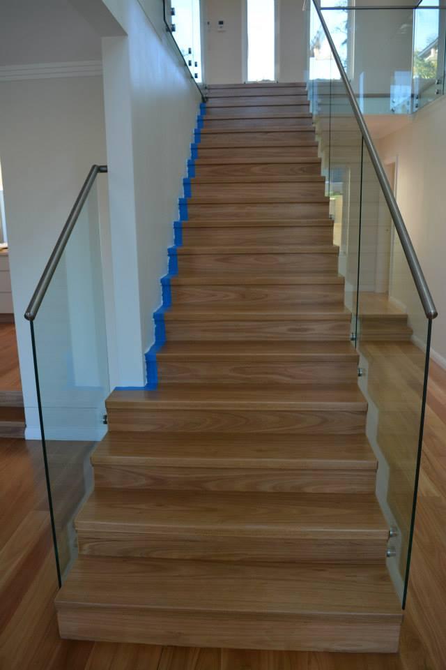 montaz-schodiste-z-masivu02