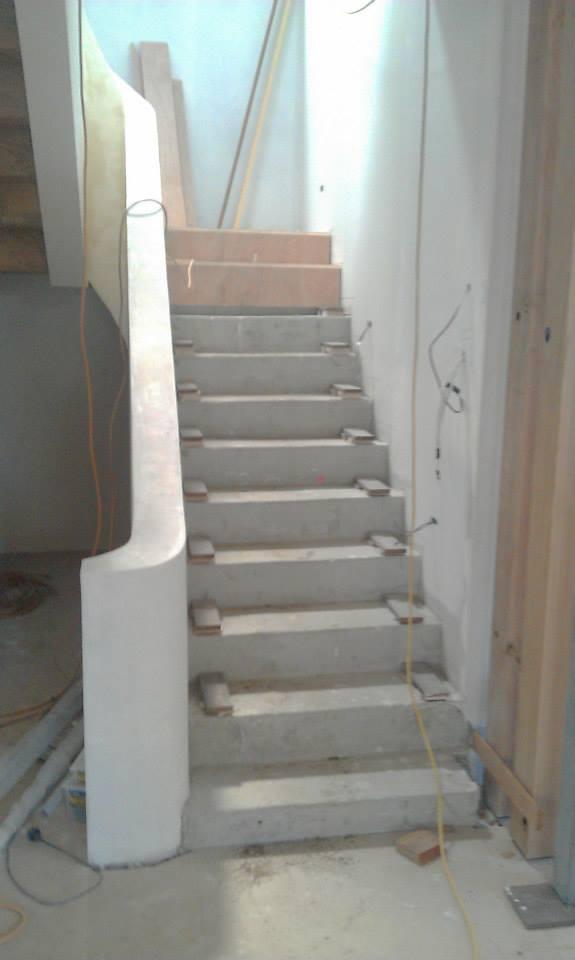 montaz-schodiste-z-masivu03