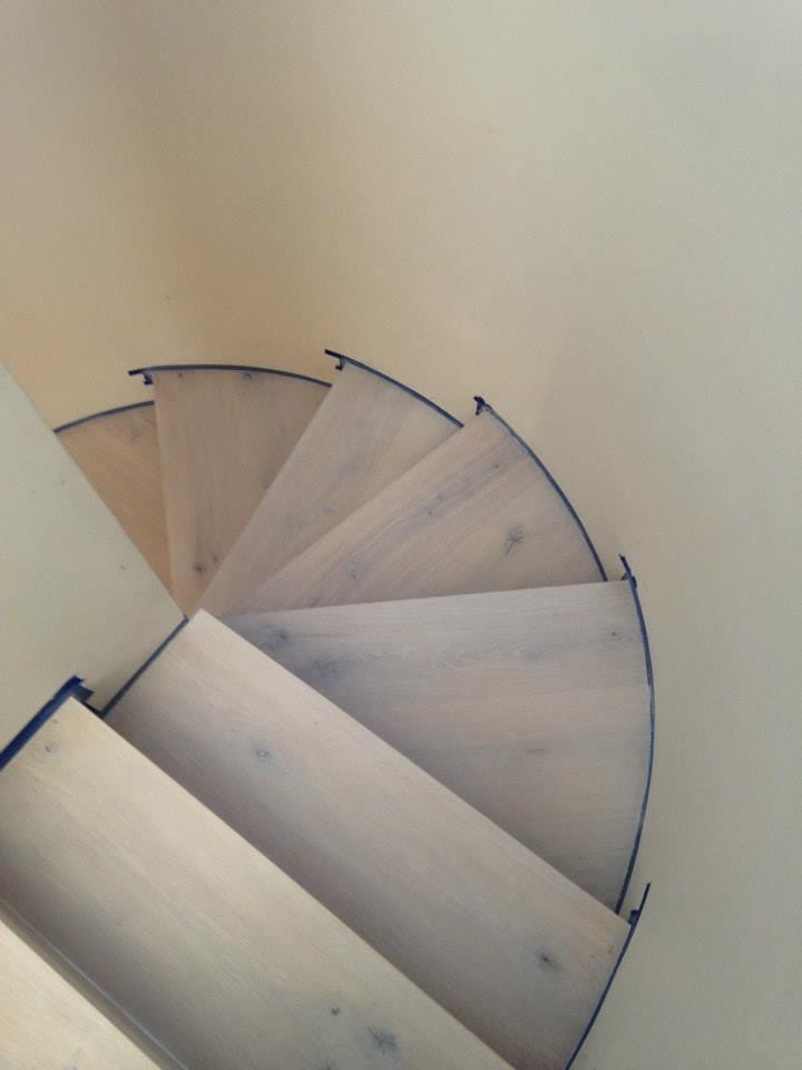 montaz-schodiste-z-masivu13