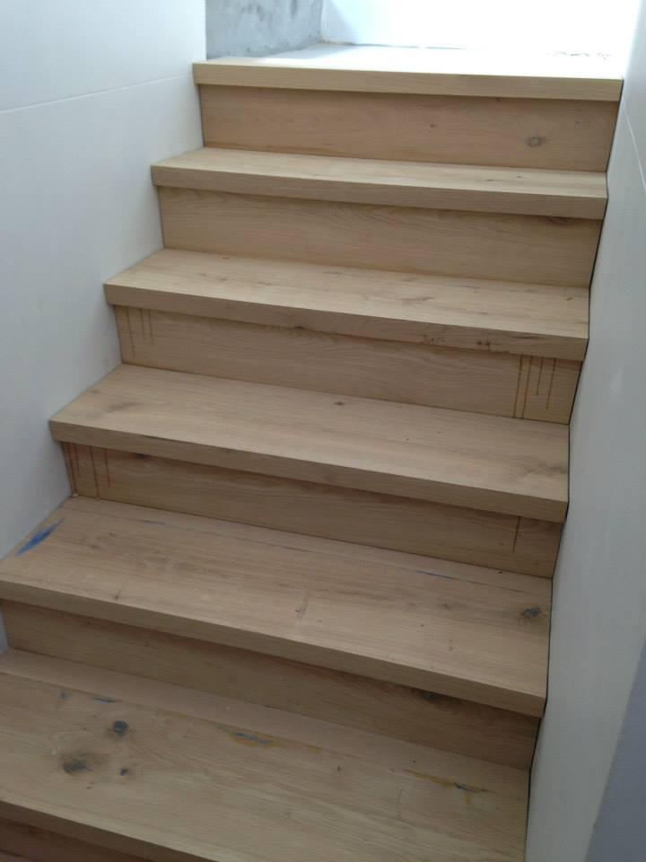 montaz-schodiste-z-masivu17