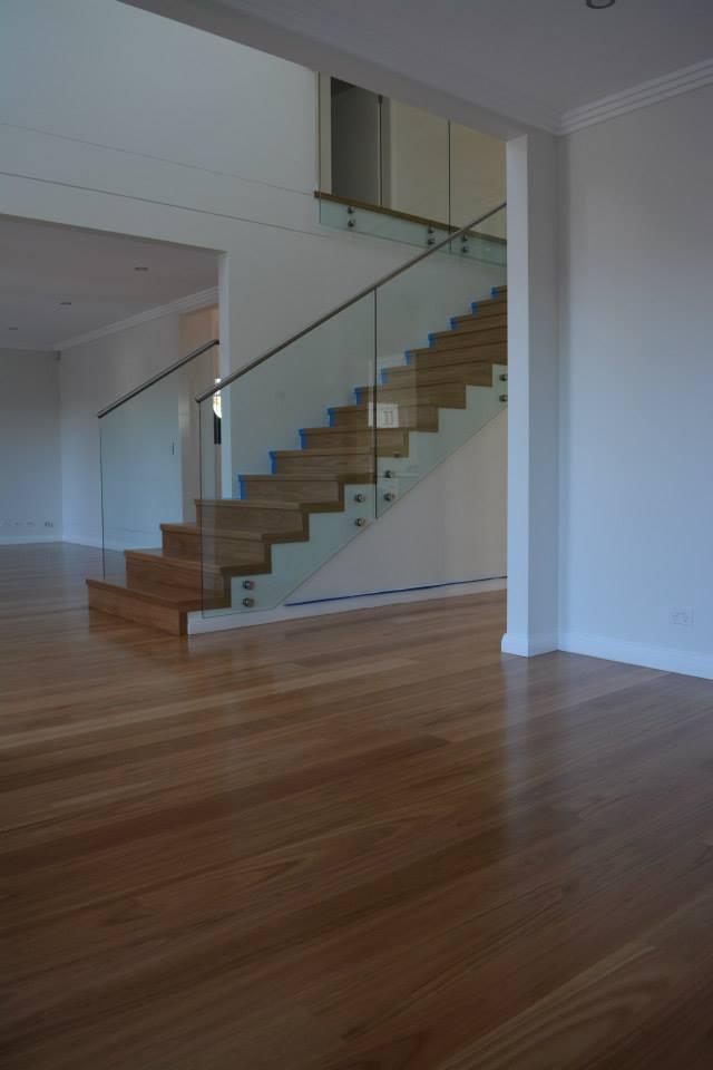 montaz-schodiste-z-masivu19