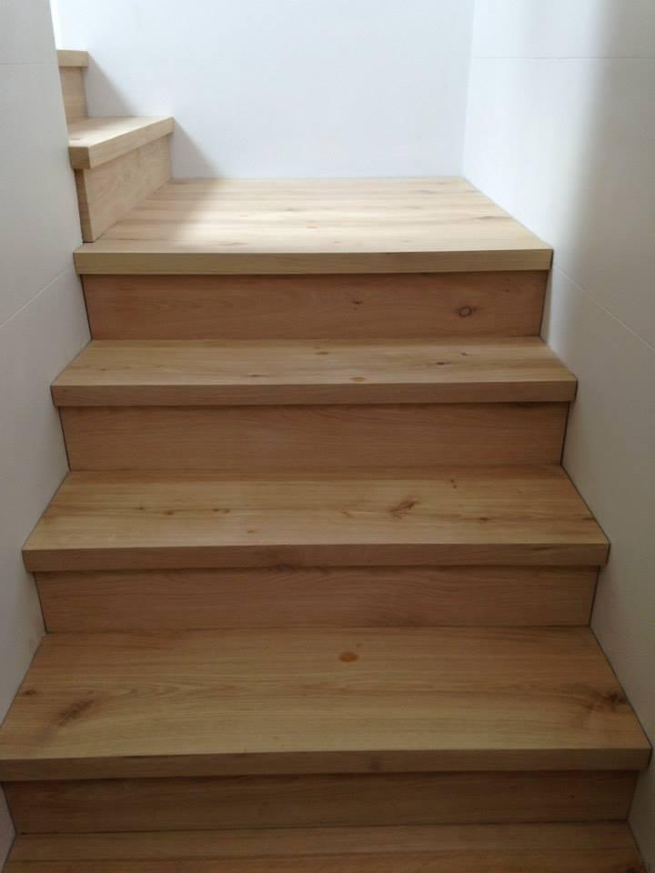 montaz-schodiste-z-masivu20
