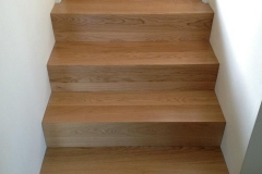 montaz-schodiste-z-masivu01