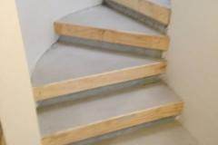 montaz-schodiste-z-masivu04