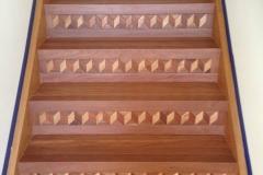 montaz-schodiste-z-masivu05