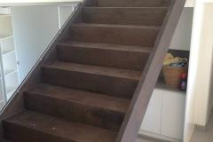montaz-schodiste-z-masivu07