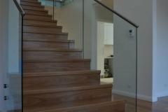 montaz-schodiste-z-masivu15
