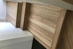 montaz-schodiste-z-masivu31