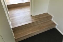 montaz-schodiste-z-masivu33