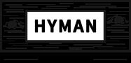Podlahářské práce Jakub Hyman - Praha, Liberec, Hradec Králové